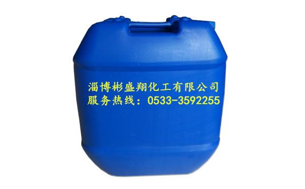反渗透膜清洗剂使用方法及注意事项