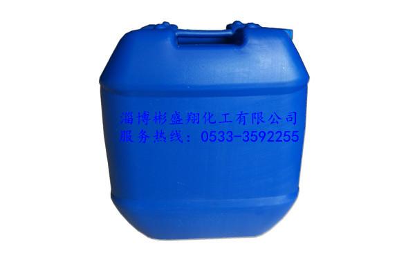 锅炉及热交换器阻垢剂用量计算